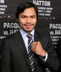 pacquiao remains top earner despite layoff, successive defeats