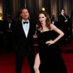 Brad Pitt opens up about Jolie op