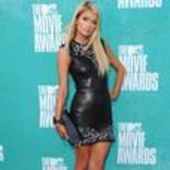 Paris Hilton not into reality TV