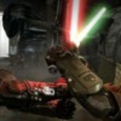 battlefield dev dice expands to los angeles for eas star wars game