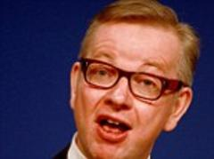 forget a* to c, gove wants gcses graded from one to ten in plan to 'fix the level at which people recognise achievement'