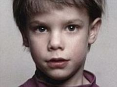 judge refuses to throw out murder charge in case of missing child etan patz who was last seen in 1979