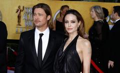 Angelina Jolie to Marry Brad Pitt 'Sooner Rather Than Later' After Double Mastectomy