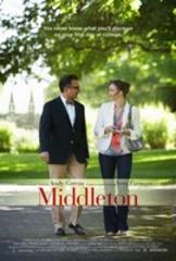 Middleton - cast: Andy Garcia, Vera Farmiga, Spencer Lofranco, Taissa Farmiga, Nicholas Braun, Tom Skerritt, Peter Riegert