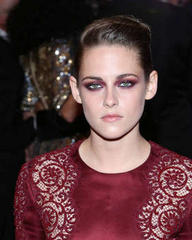 Kristen Stewart's mum wins restraining order against neighbour