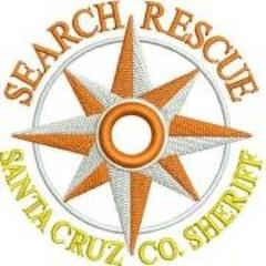 Search and Rescue Team Joins Social Media