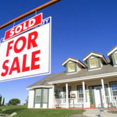 Norwood Realtor Says More Buyers Than Homes For Sale a Good Thing