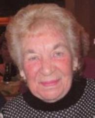 Claire L. Rancourt, 78: St. Joseph and St. Agatha Seniors Clubs Member