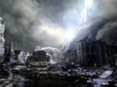 rubin: metro: last light budget was 10 percent of competitors'