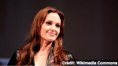 Angelina Jolie's Mastectomy Raises Questions About Screening