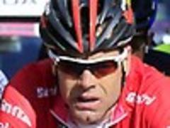 cadel starts to hit top form