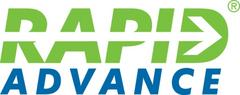RapidAdvance Acquires Health Care Financing Provider