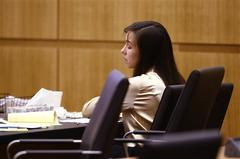 arias: death penalty eligible for jodi arias, jury finds